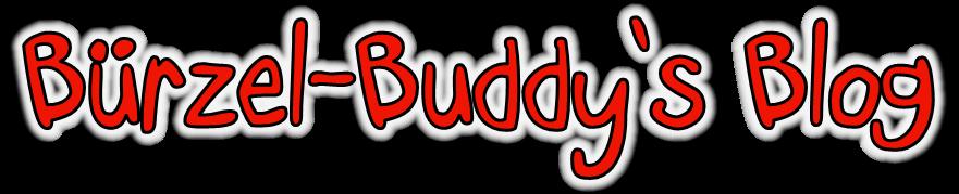b-buddys.blog